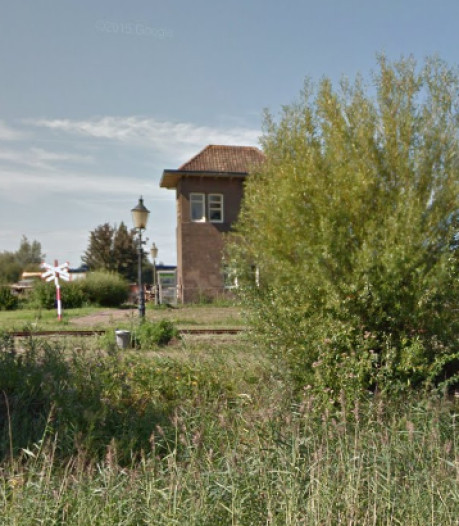 Stoomtrein en zorgboerderij zoeken stemmen om geld te krijgen uit ANWB-fonds