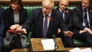 Kogel is door de kerk: Britten trekken op 12 december naar de stembus voor vervroegde verkiezingen