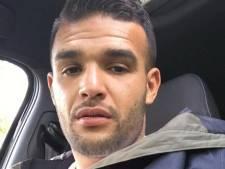 OM looft 10.000 euro uit voor gouden tip die leidt naar vermiste Mohamed (26)