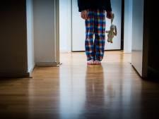 Meer meldingen over mishandeling en huiselijk geweld na aanscherpen van meldcode