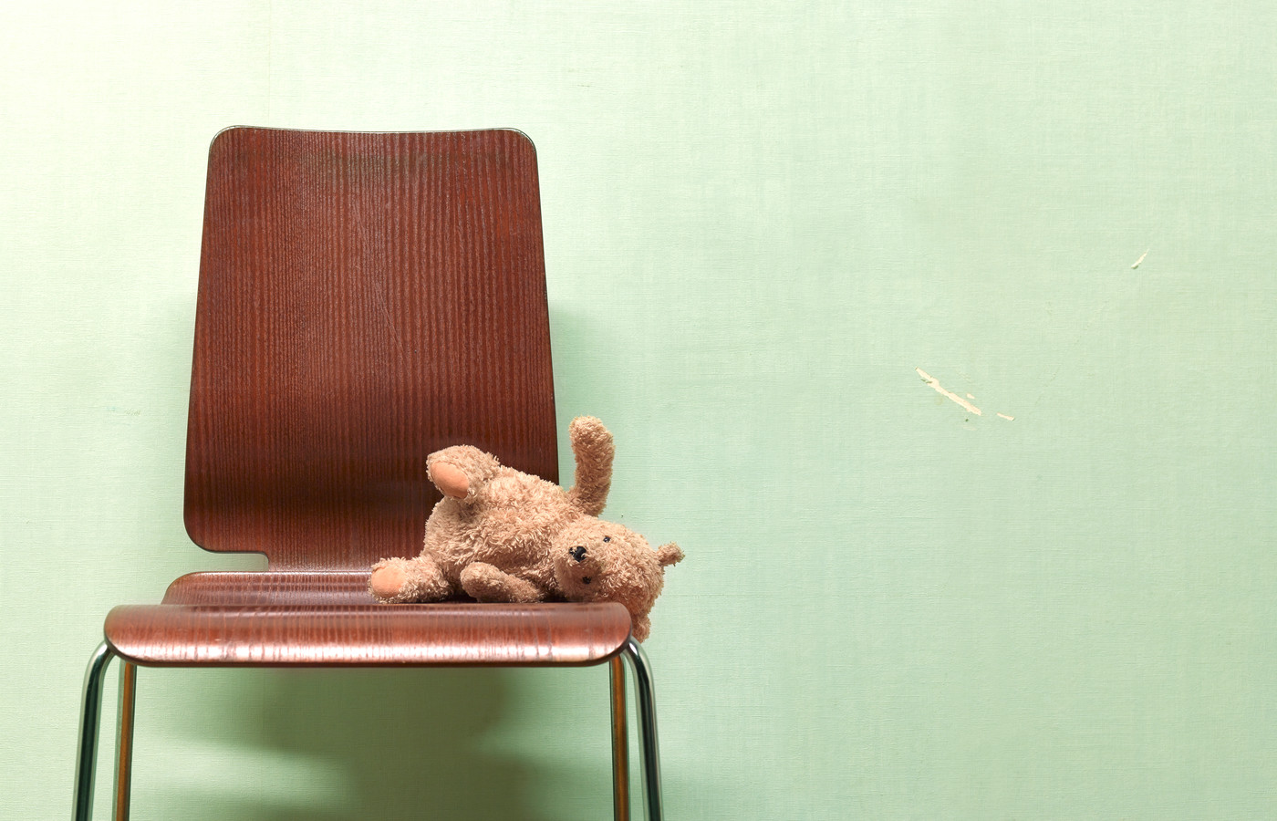 Kindermishandeling, illustratief, beeld: Getty Images