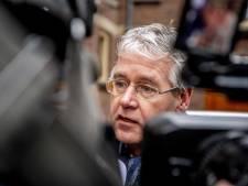 Ongeloof over gebruik van nepleerlingen voor opnames RTL-programma