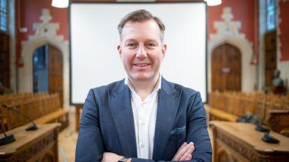 """Mechelse burgemeester staat achter provinciale maatregelen: """"Moeten nu handelen"""""""