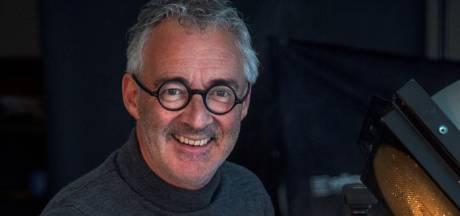 Zeeuws-Vlaams kookboek gaat er in als koek, herdruk op komst