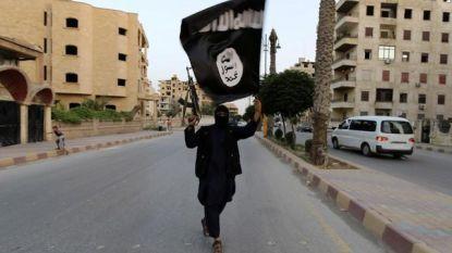 Turkije wees sinds november al 110 buitenlandse terroristen uit, onder hen twee Belgen