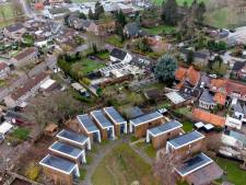Tiny houses in Zeeland? 'Moeten huisjes zijn waar je wat langer kunt blijven wonen'