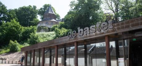 Nijmeegs museum De Bastei is grote publiekstrekker: 'Eind dit jaar 50.000 bezoekers'