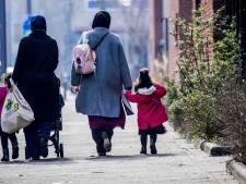 Stad kent 80.000 euro toe aan vzw voor moeders met migratieachtergrond
