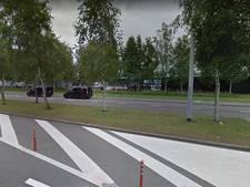 Chauffeur beroofd van truck en kostbare lading