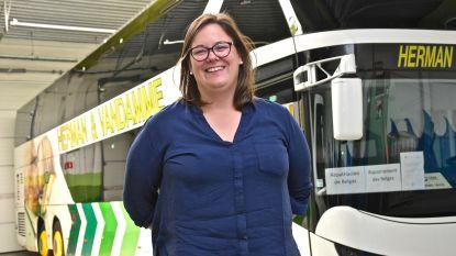 """Autocarbedrijf Herman & Vandamme: """"Schade beperken en voorbereiden om veilig te kunnen reizen"""""""