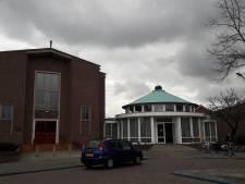 Stembureau stadhuis Harderwijk alsnog open