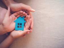 'Ook onderzoek naar elf onteigende joodse huizen in Middelburg'