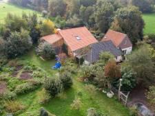Advocaten Van D.: 'Jongste vijf kinderen willen met vader terug naar boerderij Ruinerwold'