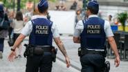 Verdachte drugsdealer probeert omstaanders op te zetten tegen arrestatie