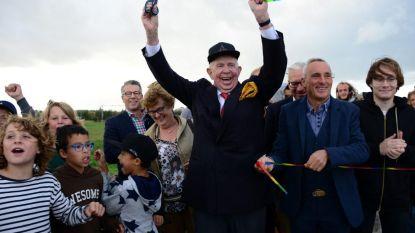 Verschillende verkeersmaatregelen door verwachte volkstoeloop op feest 40 jaar burgemeester Lippens