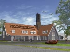 Van den Berg zoekt voor museum naar visfuik of foto van palingrokende opa