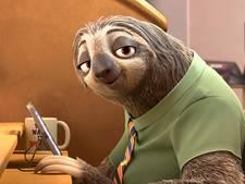 Wie verdient een Oscar? AD voorspelt beste animatiefilm