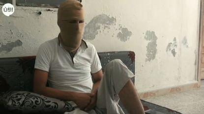 """Belgische en Nederlandse Syriëstrijders getuigen: """"Niet bang om te sterven. We gaan door tot het einde"""""""