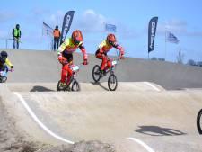 Nijverdalse fietscrossers halen vier medailles op NK voor Clubs