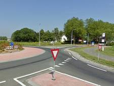 280 bestuurders bekeurd voor te hard rijden bij Sluiskil