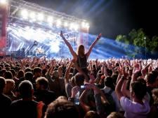 Toch streep door groot Servisch dancefestival in augustus? 'We moeten extra voorzichtig zijn'