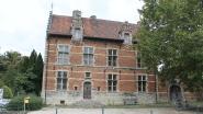 Pampoelhuis en schoolgebouw worden online verkocht via Biddit