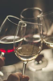 Wijn is langer houdbaar dan je denkt