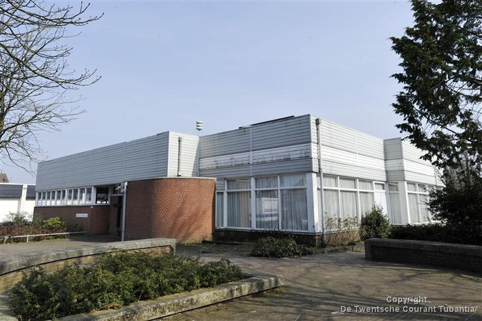 WBO Wonen blijft zich inspannen om een kleine ontmoetingsruimte te realiseren voor de geloofsgemeenschap van de Emmauskerk, die zeer waarschijnlijk haar kerkgebouw kwijt raakt.