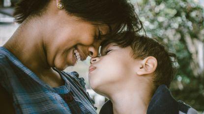Waarom je je kinderen beter niet liever ziet dan je partner