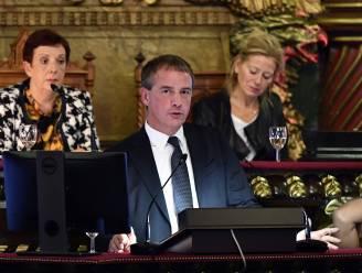 Voormalige Nethys-bestuurders Stéphane Moreau en Pol Heyse aangehouden