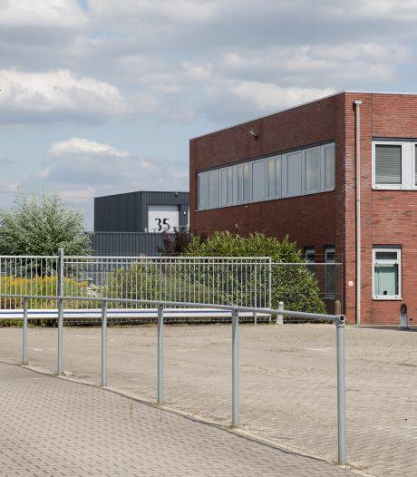 Onderzoek naar wapenroof Zutphen gestaakt, justitie niet in hoger beroep tegen vrijspraak