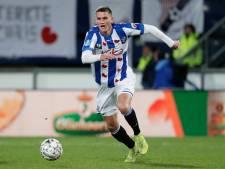 Sven Botman voor 7 miljoen naar Lille