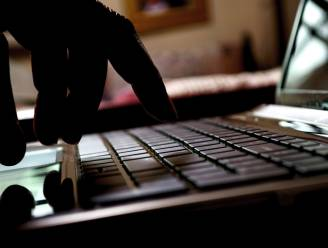 Ethische hackers weldra losgelaten op Belgische banken om te zien of die wel voldoende beveiligd zijn