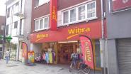 Wibra werd groot dankzij goedkoop, en gaat ten onder aan nòg goedkoper