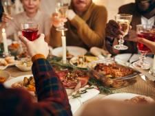 """PS et MR n'excluent pas un assouplissement de dernière minute à Noël: """"Faire preuve d'humanité"""""""