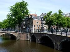 DNB: huizenmarkt niet alleen oververhit door woningtekort