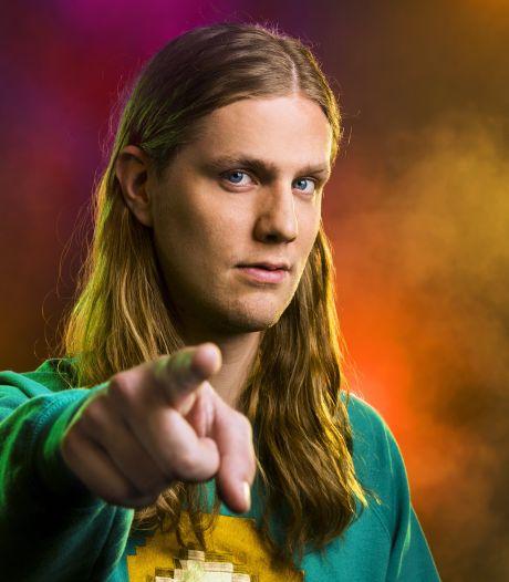 IJslandse favoriet doet volgend jaar alsnog mee aan songfestival