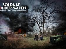 Film 'Soldaat zonder wapen' belicht rol van artsen tijdens Slag om de Schelde