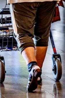 Drinkende jongeren of eenzame ouderen? Adviesraad Sociaal Domein van Schouwen-Duiveland gaat ermee aan de slag