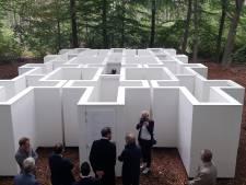 Deze Bergse stichting ontvangt half miljoen voor bezoekerscentrum