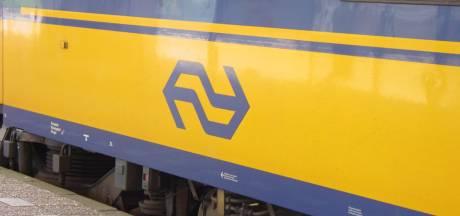 Treinverkeer tussen Heeze en Roermond weer op gang na seinstoring