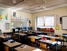 Juffen en meesters gezocht, 'extra geld voor Haagse leraar nodig'