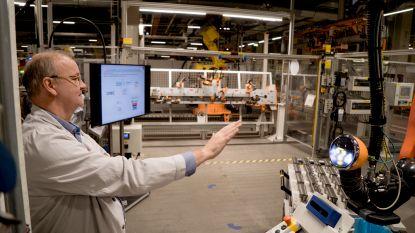 310.000 Belgen zullen job zien verdwijnen door digitalisering: dit zijn de 10 meest bedreigde beroepen