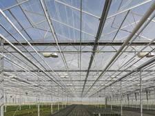 Plannen glastuinbouw Deurne wederom bevroren