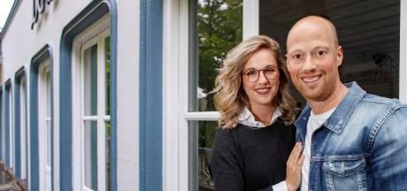 Lonkt een nieuwe ster boven De Swaen? Culinaire ambitie terug in Oisterwijk