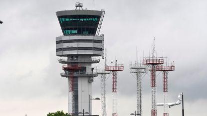 Draait vakantieverkeer in de soep door staking luchtverkeersleiders? ACV sluit het niet uit