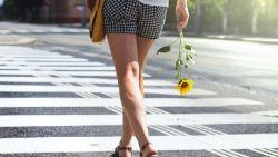 5 x fleurige tassen om je dag op te vrolijken