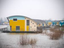 West Maas en Waal pakt wonen in Maasbommelse vakantiehuizen aan