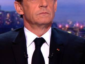 Sarkozy in beroep tegen gerechtelijk toezicht