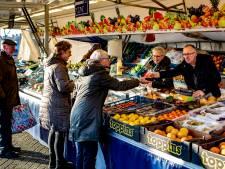Na meer dan veertig jaar geen groente en fruit meer van Bert (63) en Hennie (61) in Raalte